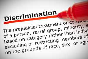 Discrimination and Harassment Defense Attorneys in South Carolina