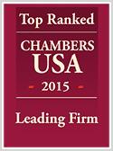 South Carolina Employment Lawyers - Gignilliat, Savitz & Bettis