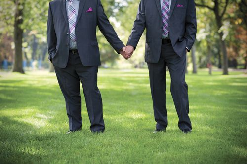 Department of Labor Issues Expanded Definition of Same-Sex Spouses
