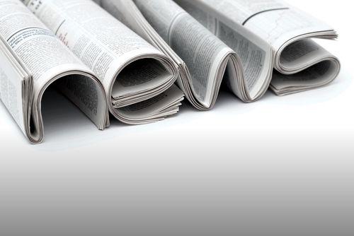 Firm News from Gignilliat, Savitz & Bettis, L.L.P