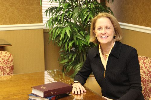 Linda Pearce Edwards - Employment & Labor Defense Lawyer in Columbia, South Carolina