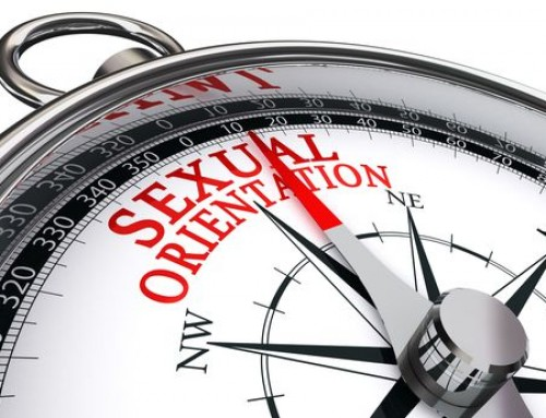 Expanding Sexual Discrimination to Include Sexual Orientation