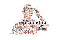 New OSHA Reporting Requirements Begin in August