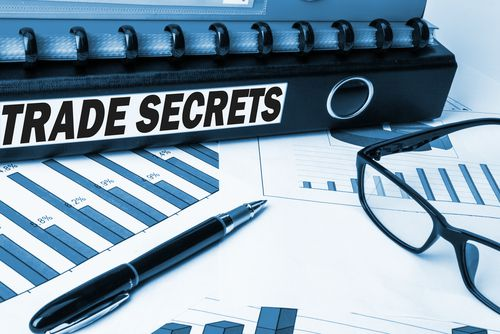 Defend Trade Secrets Act Offers New Civil Protections