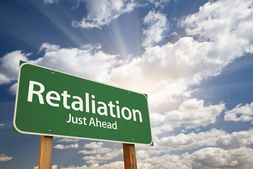 New Draft Guidance from the EEOC on Retaliation