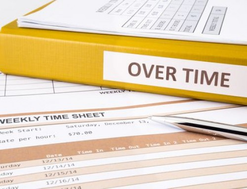 Compensable Time and Overtime – FLSA Compliance