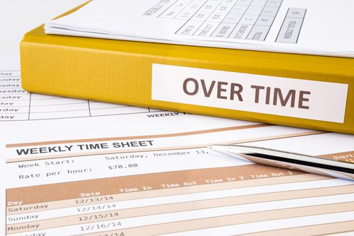Compensable Time and Overtime - FLSA Compliance