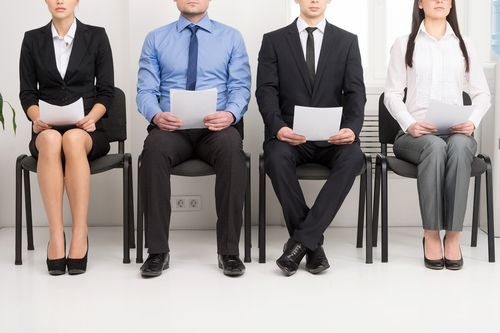 What Questions Can South Carolina Employers Ask During a Job Interview?