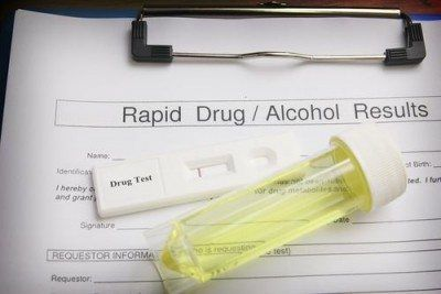 How to Administer a Workplace Drug Testing Policy in South Carolina