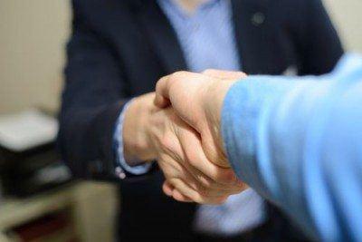 South Carolina's Laws Regarding Joint Employers