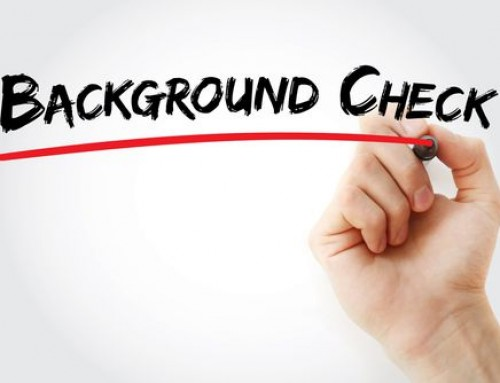 What SC Employers Need to Know About Employee Background Checks