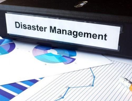 Disaster Preparedness Plan for South Carolina Businesses