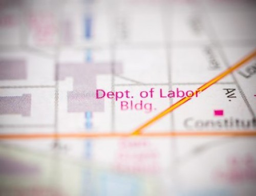 What You Need to Know About the Office of Federal Contract Compliance Programs (OFCCP)