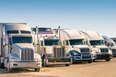 CDL Drug & Alcohol Clearinghouse - Will it Make Your Company Safer?
