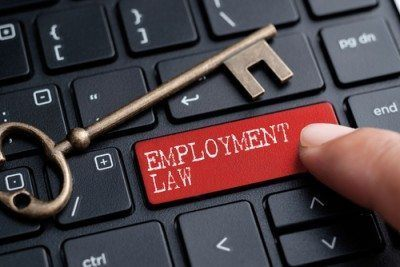 What Changes May be Coming from the National Labor Relations Board?