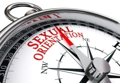 What is the Status of Discrimination on the Basis of Sexual Orientation in South Carolina?