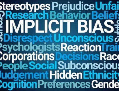 Implicit Bias and How it Affects Your SC Business