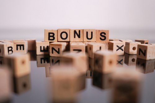 Bonus Payments and Employer's Obligations in South Carolina
