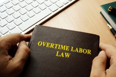 New Proposed Salary Threshold for Overtime Exemption