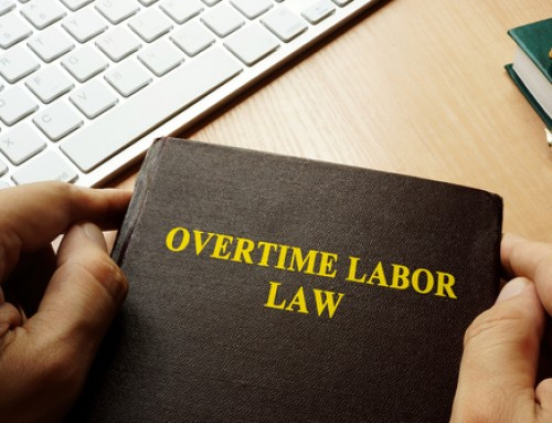 New Proposed Salary Threshold for Overtime Exemption in South Carolina