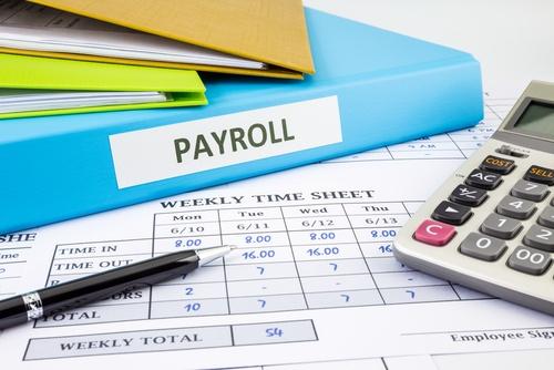 payroll-eec