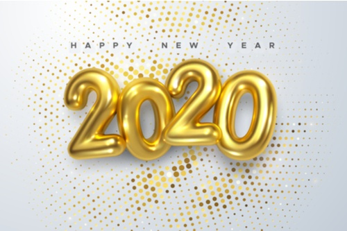 2020 Labor Tips