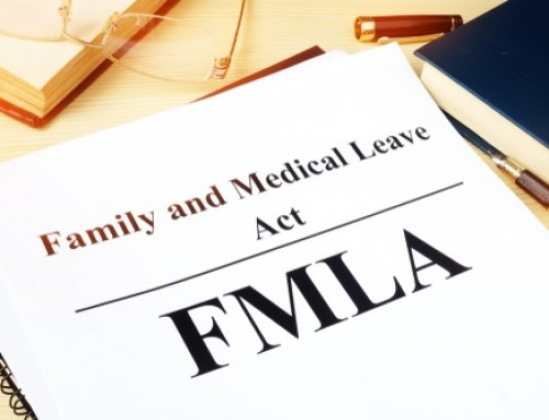 What Do South Carolina Employers Need to Know about the FMLA?