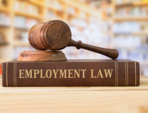Resolving Employment Disputes During the COVID-19 Crisis: 5 Tips for South Carolina Employers