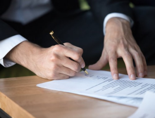 What Laws Apply to the Hiring Process in South Carolina?