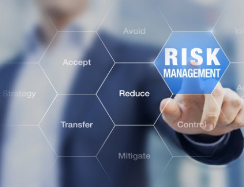 What Policies Do South Carolina Employers Need in Order to Mitigate Their Risk Effectively?