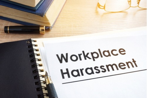 How Can South Carolina Employers Defend Against Allegations of Workplace Harassment?